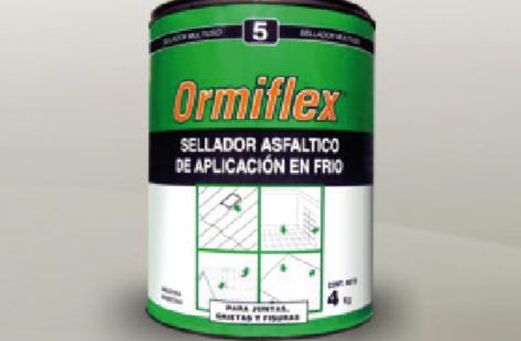 Ormiflex 5