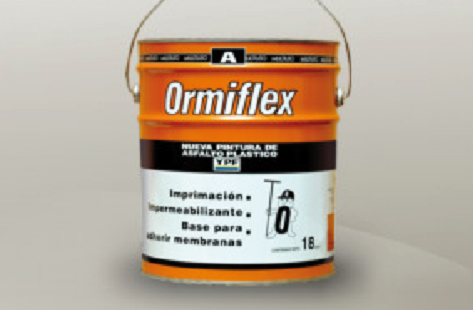 Ormiflex A